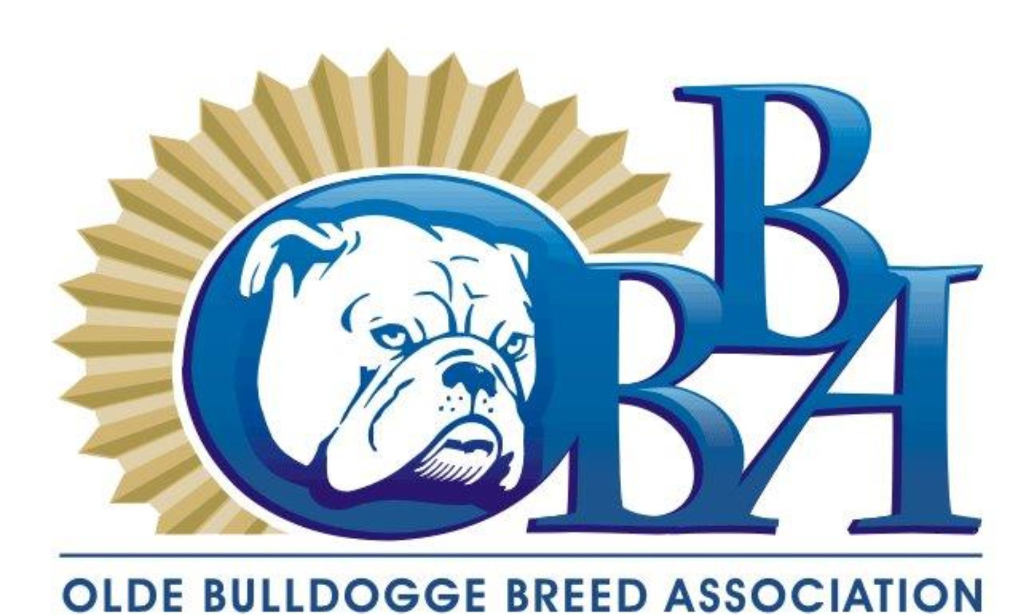 Olde Bulldogge Breed Association